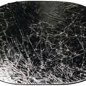 5-in-1-heijastin 100 x 150 cm