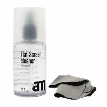 AM 8010400 Screen Cleaner Gel