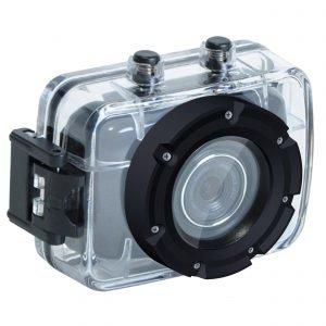 Action-Kamera 13 Mp