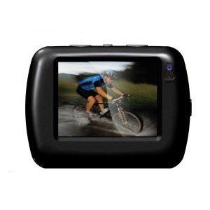 Action-Kamera 5 Mp