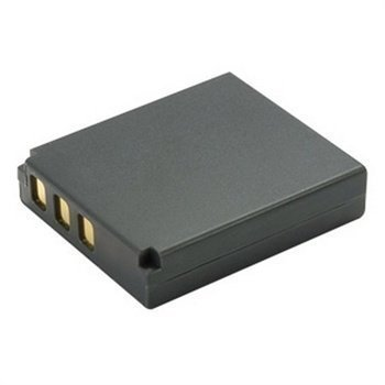 Akku Acer Vivitar ViviCam 8300 8600 Werlisa WD 1060 1100 mAh
