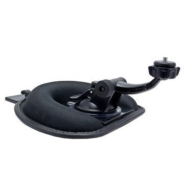 Arkon CMP212 Camera Car Holder Dashboard Mount