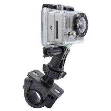 Arkon GP132 Polkupyöräpidike GoPro HERO3  GoPro HERO3 HERO2