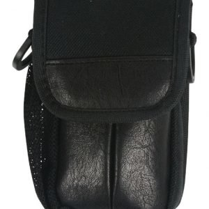Big digital camera case