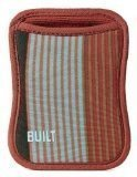 Built NY Scoop Camera Case Soho Stripe