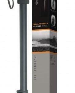 CMP2 Monopod