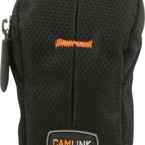 Camlink CB10 -kameralaukku