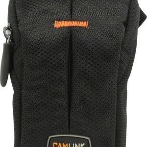Camlink CB11 -kameralaukku