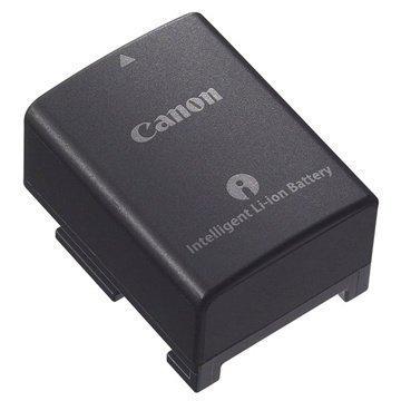 Canon BP-808 Videokamera Akku XA10 Legria HF M406 HF S100