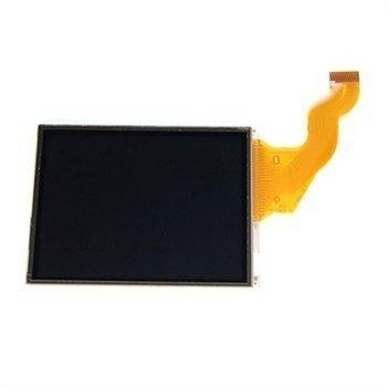 Canon Digital IXUS 70 PowerShot SD1000 LCD-Näyttö