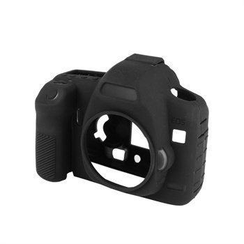 Canon EOS 5D Mark II Walimex Pro EasyCover Silikonikuori