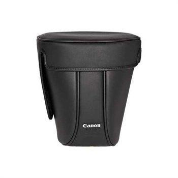 Canon EOS 60D EH21-L Leather Case