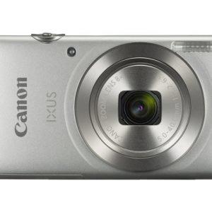 Canon Ixus 185 Digikamera Hopea