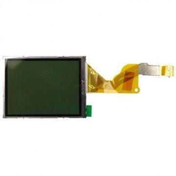 Canon LCD Display IXUS 900 Ti Powershot SD900