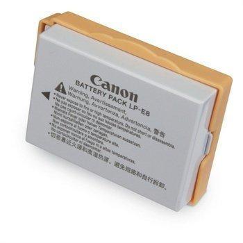Canon LP-E8 Akku EOS 700D 650D 600D 550D