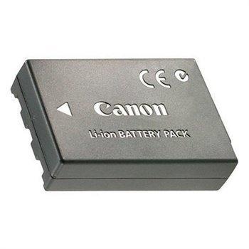 Canon NB-1LH Akku PowerShot S500 S410