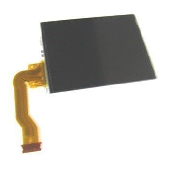 Canon PowerShot D10 LCD Display