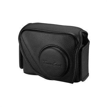 Canon PowerShot G12 DCC-1600 Leather Case