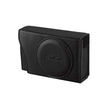 Canon PowerShot S90 DCC 1400 Soft Case