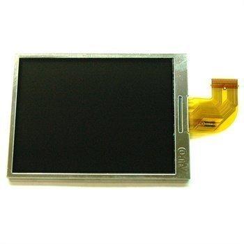 Canon PowerShot SX150 IS LCD Näyttö
