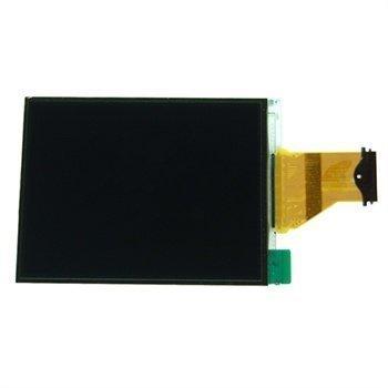 Canon PowerShot SX40 HS LCD Näyttö