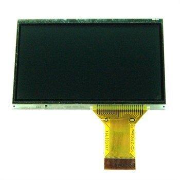 Canon VIXIA HF11 HG10 HV10 HF200 LCD Display