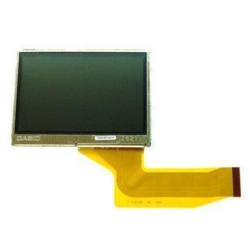 Casio Exilim EX-S770 EX-Z1000 LCD Näyttö