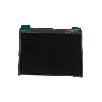 Casio Exilim EX-V7 EX-V8 LCD Display
