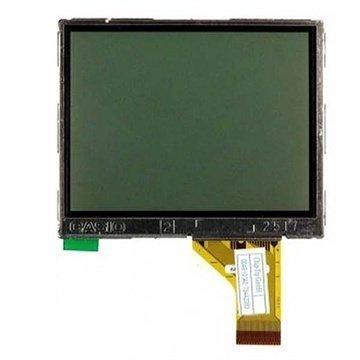 Casio Exilim EX-Z500 EX-Z600 EX-Z700 LCD Display