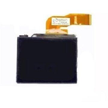Casio Exilim EX-Z70 EX-Z60 EX-Z7 EX-Z6 LCD Display