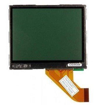 Casio Exilim EX-Z750 EX-Z850 LCD Display