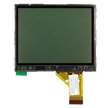 Casio Exilim Zoom EX-Z500 EX-Z600 EX-Z700 LCD Display