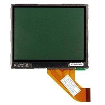 Casio Exilim Zoom EX-Z750 Z850 LCD Display