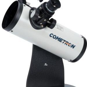 Celestron Cometron Tähtikaukoputki
