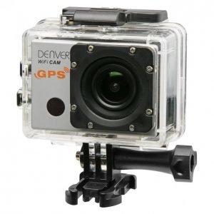 Denver Acg-8050w Fullhd Action-Kamera