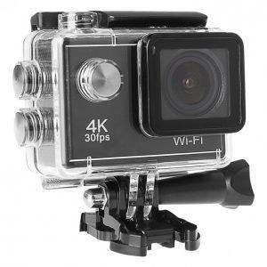 Denver Ack-8058w Action-Kamera