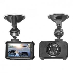 Denver Cct-5001 Autokamera