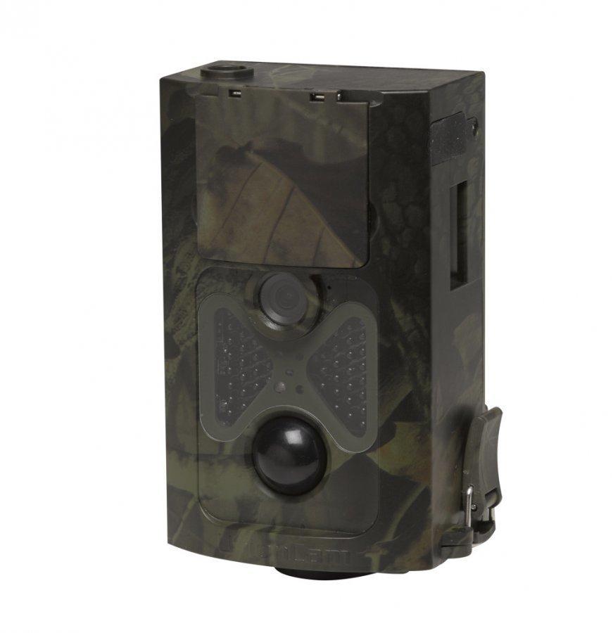 Denver Wct-3004mk3 Riistakamera
