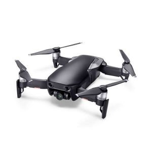Dji Mavic Air Fly More Combo + Ryze Tello