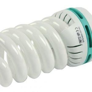 Energiansäästölamppu KN-STUDIO80