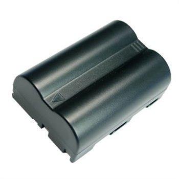 FUJI FILM Battery NP-150 / FinePix S5 Pro FinePix IS Pro 1500 mAh