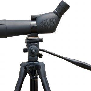 Focus Hawk 20 60x60 Maakaukoputki + Jalusta