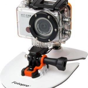 Fotopro Universal surf kit