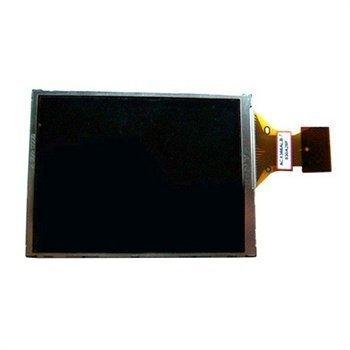 FujiFilm FinePix F30 F31fd LCD Näyttö