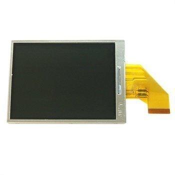 FujiFilm FinePix F70EXR F75EXR LCD Näyttö