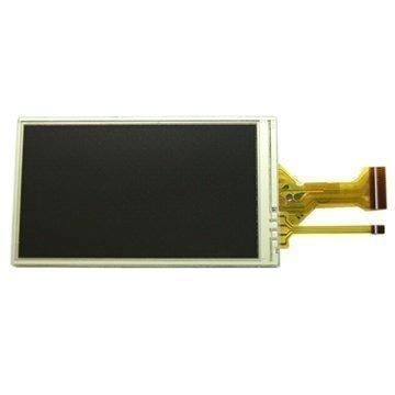 FujiFilm FinePix Z90 Z91 LCD-Näyttö