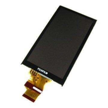 FujiFilm FinePix Z900EXR Z950EXR LCD-Näyttö