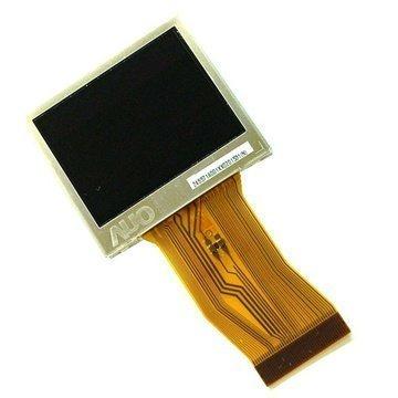 Fujifilm A345 A350 A360 A310 LCD Display