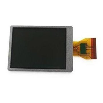 Fujifilm A850 LCD Display