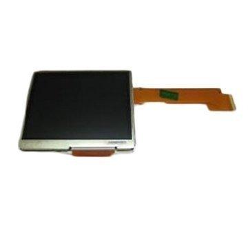 Fujifilm F10 LCD Display